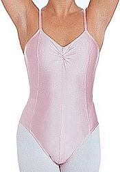 70839bceb738 Camisole leotard ROCH VALLEY Tara - Ballettschuhe - Dancewear ...
